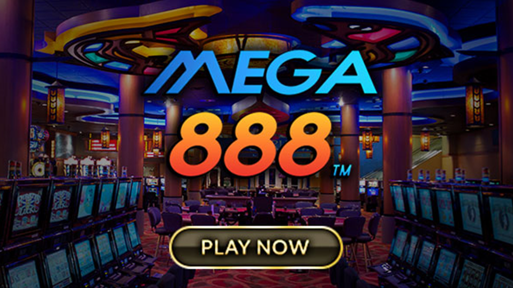 How To Download Mega888 For The Malaysian Market